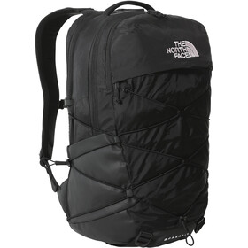 The North Face Borealis Backpack, zwart
